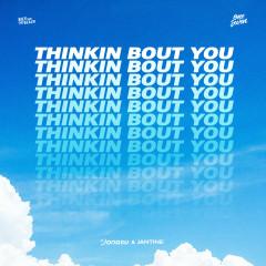 Thinkin Bout You - Jonasu, Jantine