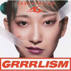 GRRRLISM