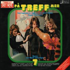 På Treff Med 7 - Various Artists