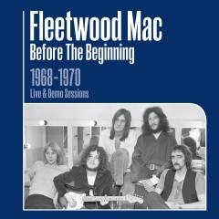 Madison Blues (Version 1) [Live] [Remastered] - Fleetwood Mac