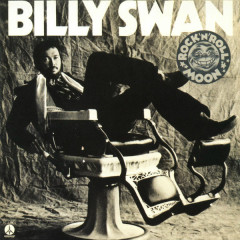 Rock 'n' Roll Moon - Billy Swan