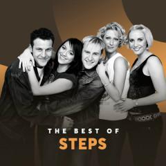 Những Bài Hát Hay Nhất Của Steps - Steps
