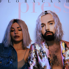 Press - Flora Cash