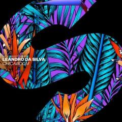 Chicaboom (Single) - Leandro Da Silva