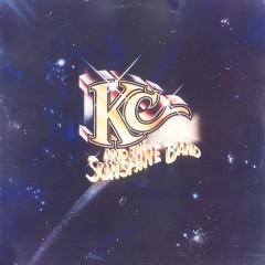 Who Do Ya (Love) - KC & The Sunshine Band