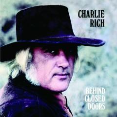 Behind Closed Doors - Charlie Rich