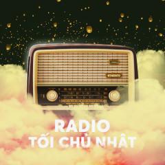 Radio Kì 39 – Tháng Bảy Vu Lan - Radio MP3