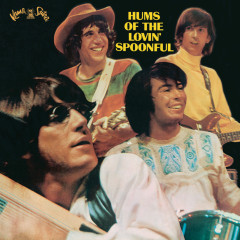 Hums Of The Lovin' Spoonful - The Lovin' Spoonful