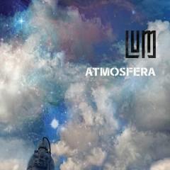 Atmosfera - LUM