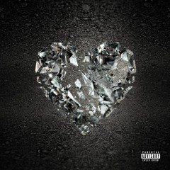 Sparkle (feat. Young Dolph) - Lovele$$, Young Dolph