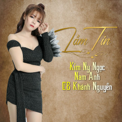 Lầm Tin (Single)
