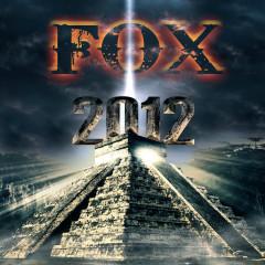 2012 - FOX