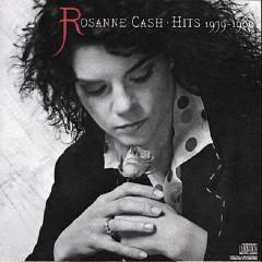 Hits 1979-1989 - Rosanne Cash