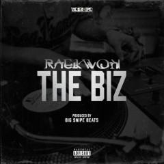 The Biz (Single)