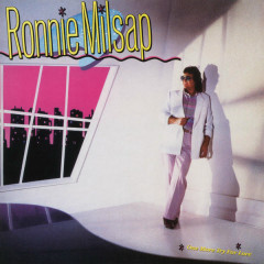 One More Try for Love - Ronnie Milsap