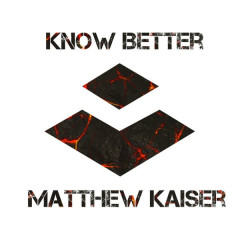 Know Better (Single)