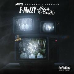 Nigga Knockin - E Mozzy