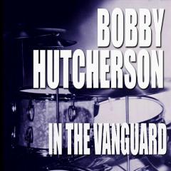 In The Vanguard (Live) - Bobby Hutcherson