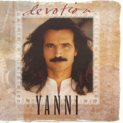 Devotion: The Best of Yanni - Yanni