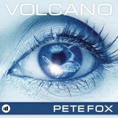 Volcano - Pete Fox
