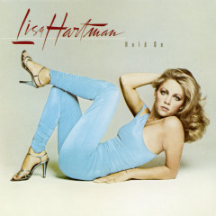 Hold On (Expanded Edition) - Lisa Hartman Black
