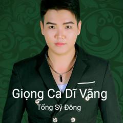 Giọng Ca Dĩ Vãng (Single)