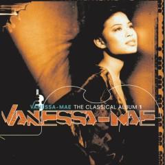 The Classical Album - Vanessa-Mae