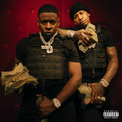 Code Red - Moneybagg Yo, Blac Youngsta
