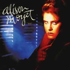 Alf (Deluxe Version) - Alison Moyet