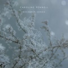 December Songs - Caroline Pennell