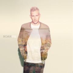 1988 - Noah