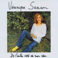 De l'autre côté de mon rêve (Remasterisé en 2008) - Véronique Sanson