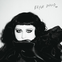 EP - Beth Ditto