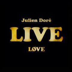 Løve Live - Julien Dore