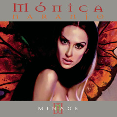 Minage - Monica Naranjo