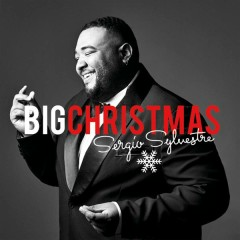 Big Christmas - Sergio Sylvestre