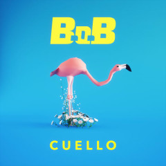 Cuello (Single)
