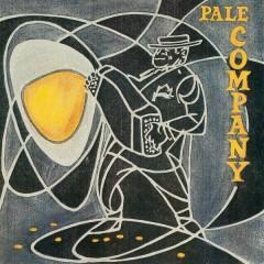 Pale Company - Pale Company