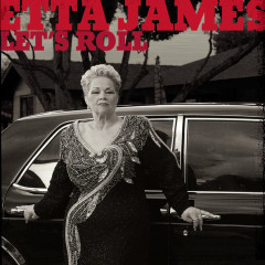 Let's Roll - Etta James