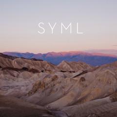 Wildfire - SYML