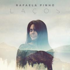 Laços - Rafaela Pinho