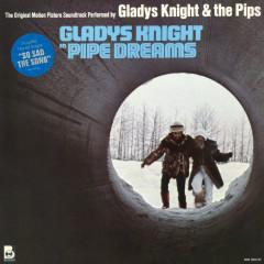 Pipe Dreams (Original Soundtrack)