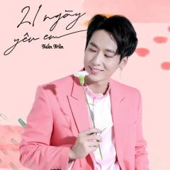 21 Ngày Yêu Em (Single)