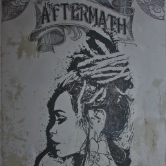 The Aftermath Experience Live - Various Artists