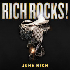 Rich Rocks - John Rich