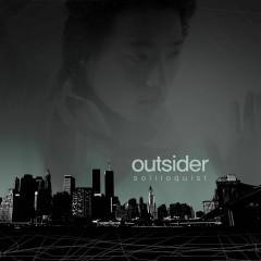 Soliloquist - Outsider