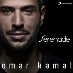 Serenade - Omar Kamal