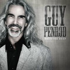 Breathe Deep - Guy Penrod