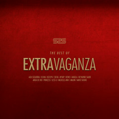 S2s Extravaganza - Various Artists