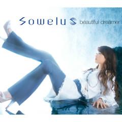 beautiful dreamer - Sowelu